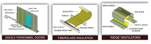 building-panel-accessories-2